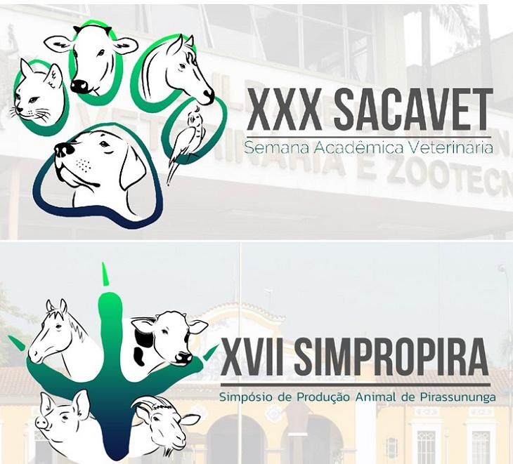 SACAVET E SIMPROPIRA