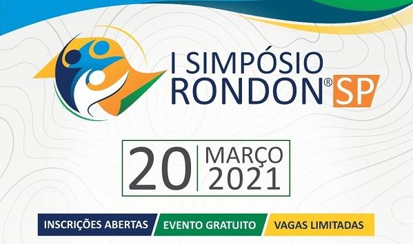 I Simpósio Rondon SP – FACEBOOK