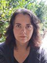 Andrea Micke Moreno