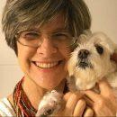 Denise Saretta Schwartz
