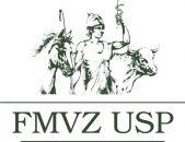 Logo-FMVZ-novo-2018