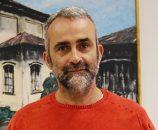 Luis Claudio Lopes Correia da Silva