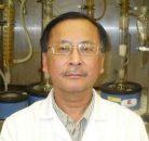 Romualdo Shigueo Fukushima